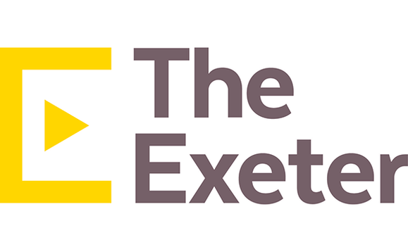 Teaser Trailer: Exclusive Interview with The Exeter on Managed Life
