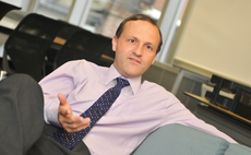 Pensions minister Steve Webb loses seat to Conservatives