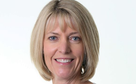 Claire Ginnelly is managing director of Premier Choice