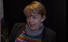 Be 'more open' with disabled clients - Tanni Grey-Thompson