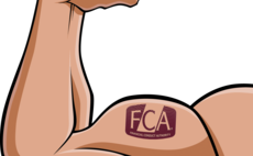 FCA to act even earlier to counter charges of 'retrospective regulation'