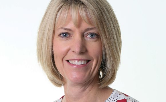 Claire Ginnelly, managing director, Premier Choice