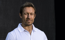 Vitality releases Jonny Wilkinson mental health video