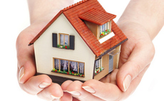 Should mortgage protection be compulsory?