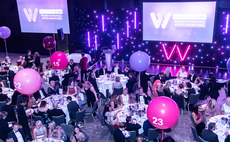 Relive the 2019 Women in Financial Advice Awards in photographs