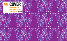 COVER launches Women in Protection Awards 2019!