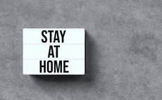 Stay at home roi 1 230x142