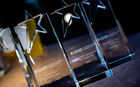 Customer Care Awards goes virtual and shortlist announced!