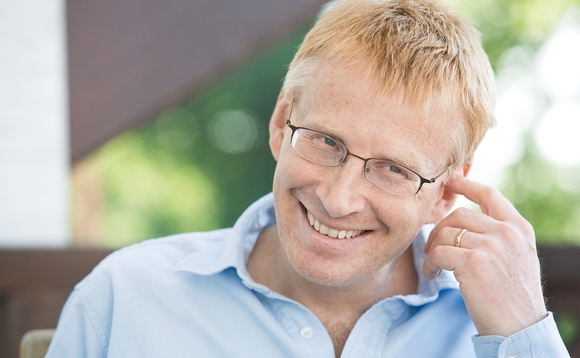 BBC's Dr Phil Hammond joins COVER Summit