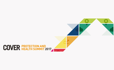 British Heart Foundation speaking as charity partner at tomorrow's COVER Protection and Health Summit 2017