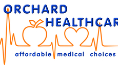 WHCA becomes Orchard Healthcare