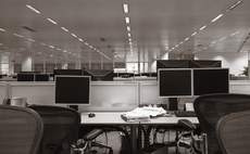 Work environment and culture linked to increased cancer risk factors