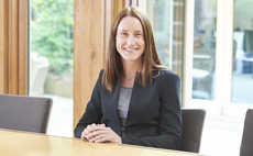 Katya Maclean, CEO, Guardian Financial Services