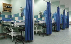 Private hospitals face tough year as PMI income falls