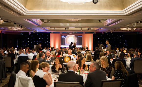 COVER Customer Care Awards 2019: Registration now open