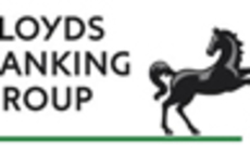 Lloyds Banking Group to cut protection sales