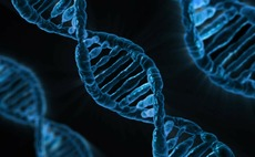 Bupa makes genetics testing kit available to businesses