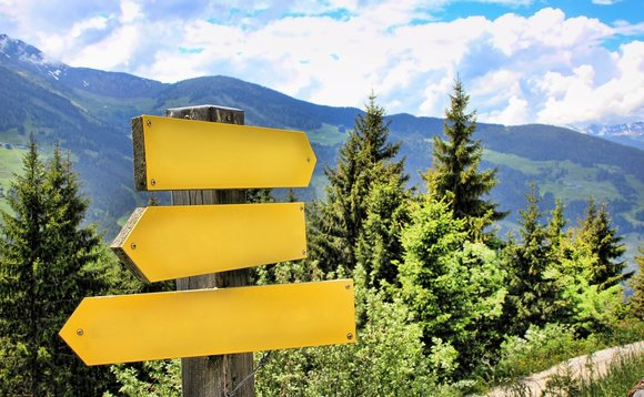 CII guide: What is signposting?