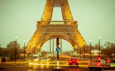 APRIL launches IPMI for expats living in France