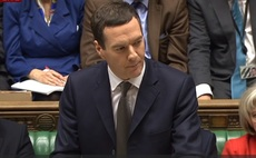 Budget 2015: 'Disappointing' lack of detail for reinsurance