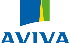 IP Campaign: Aviva moving to own occupation