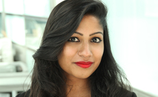 Roshani Hill, assistant director, head of protection at ABI