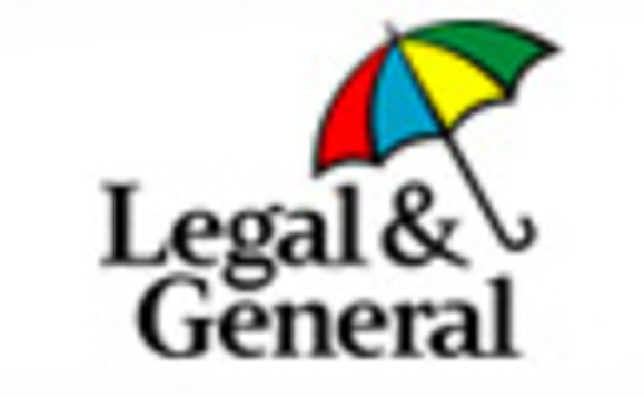 L&G payout over £400,000 on children's CI for leukaemia