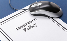 A quarter of consumers 'would prefer' all in one insurance policies