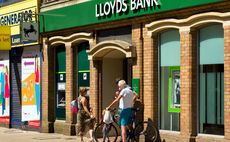 1412 lloyds bank 230x142