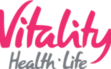 VitalityLife trains new business consultants