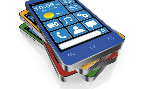 Exeter Family Friendly launches new IP app for advisers