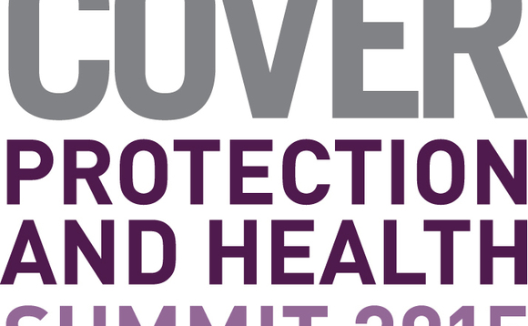 Less than 1 week to go: Cover Summit and Awards 2015