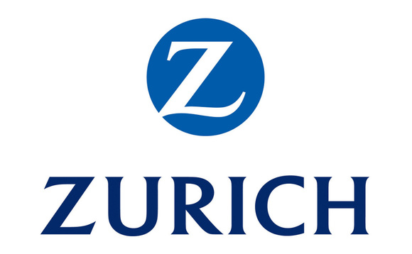 Zurich pays 92% of CI and 82% of IP claims
