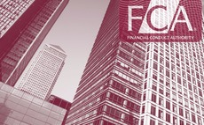 Larger, restricted and AR firms more consistent on suitability - FCA
