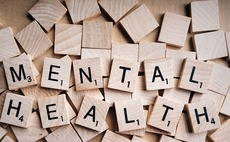 Mental health: Insurers 'must not stick to rigid yes/no tick boxes'