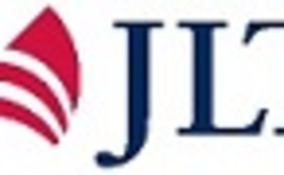 Continued growth despite insurance market decline - JLT results