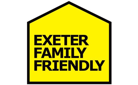 Exeter Family Friendly pays 94% of IP claims