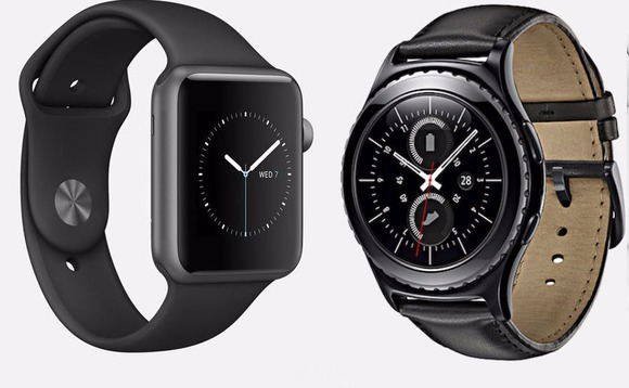 Vitality first UK insurer to partner with Apple Watch