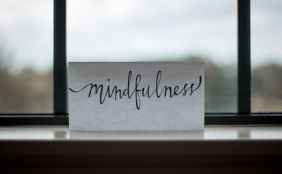Eight ways to incorporate mindfulness into workplaces