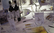Customer Care Awards Gallery