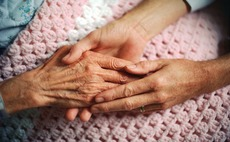 Govt floats auto-enrolment funding approach to social care