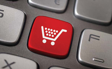 UK insurers can learn 'vital lessons' from e-retail