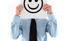 Life satisfaction greater among employed people