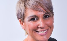 APRIL International Care UK appoints BDM