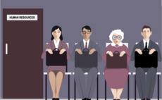 The ageing workforce and the adviser