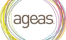 IP Campaign: Ageas overhauling IP proposition