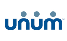 Unum moves group administration to Elixir