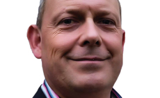 Protection Review appoints Roger Edwards as marketing director