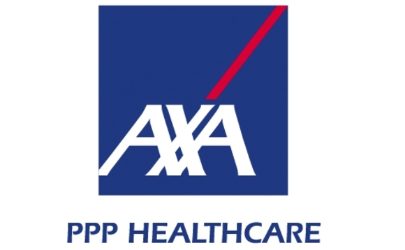 AXA PPP brings musculoskeletal injuries in house