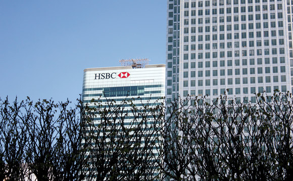 HSBC Life pays 100% life cover claims in 2019